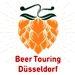 Beer Touring Logo 75pix