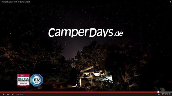 CamperDays 600pix